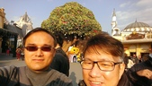 2013-10-25到2013-10-29 韓國之旅:IMAG5385.jpg
