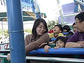 2011_02_05蕭壟文化園區之旅:DSC06366.JPG