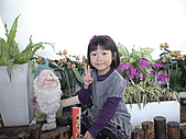2011_02_06蘭花科技園區之旅:DSC06511.JPG