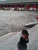 2011-05-28 高雄左營  孔廟:IMAG1144.jpg