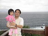 2008-10月員工旅遊4:DSC03891.JPG