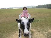 2009-12-06走馬瀨農場:DSC05035.JPG