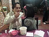 2011-02-03 黑皮臭豆腐:IMG_0004.jpg
