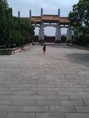2011-05-28 高雄左營  孔廟:IMAG1185.jpg