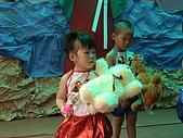 2009-08-02幼稚園畢業典禮表演:DSC04699.JPG