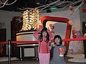 2011_02_06蘭花科技園區之旅:DSC06580.JPG