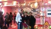 2013-10-25到2013-10-29 韓國之旅:IMAG5147.jpg
