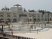 2008-04-13嘉義東石漁港:DSC01192.JPG