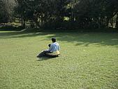 2009-12-06走馬瀨農場:DSC04866.JPG