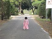 2009-12-06走馬瀨農場:DSC04990.JPG
