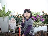 2011_02_06蘭花科技園區之旅:DSC06513.JPG