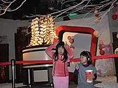 2011_02_06蘭花科技園區之旅:DSC06581.JPG