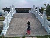 2011-05-28 高雄左營  孔廟:IMAG1187.jpg