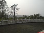 2008-03-16烏山頭水庫:DSC01005.JPG