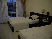 2007-09-02越南員工旅遊(台幹+陸幹):DSC00716.JPG