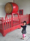 2011-05-28 高雄左營  孔廟:IMAG1145.jpg