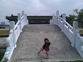 2011-05-28 高雄左營  孔廟:IMAG1188.jpg