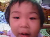 2008-04-12 郭小妞~1歲半:DSC01031.JPG
