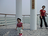 2008-04-13嘉義東石漁港:DSC01193.JPG