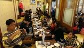 2013-10-25到2013-10-29 韓國之旅:IMAG5336.jpg