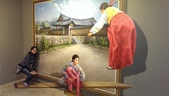 2013-10-25韓國之旅:IMAG5933.jpg
