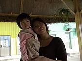 2008-10月員工旅遊:DSC03774.JPG