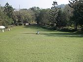 2009-12-06走馬瀨農場:DSC04867.JPG