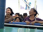 2011_02_05蕭壟文化園區之旅:DSC06371.JPG