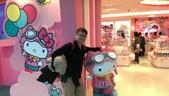 2013-10-25到2013-10-29 韓國之旅:IMAG5151.jpg