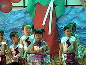 2009-08-02幼稚園畢業典禮表演:DSC04677.JPG