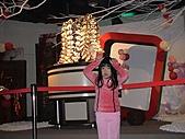 2011_02_06蘭花科技園區之旅:DSC06583.JPG