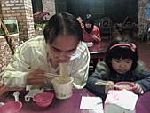 2011-02-03 黑皮臭豆腐:IMG_0006.jpg