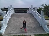 2011-05-28 高雄左營  孔廟:IMAG1189.jpg