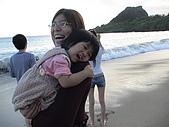 2008-10月員工旅遊5:DSC03919.JPG