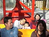 2010-12-18台南學甲頑皮世界:DSC06151.JPG