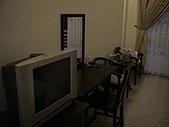 2007-09-02越南員工旅遊(台幹+陸幹):DSC00717.JPG