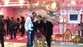 2013-10-25到2013-10-29 韓國之旅:IMAG5148.jpg