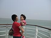 2008-04-13嘉義東石漁港:DSC01194.JPG