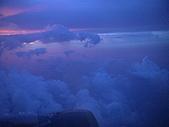 2007-09-06離開越南:DSC00914.JPG