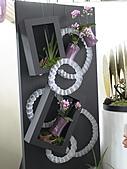 2011_02_06蘭花科技園區之旅:DSC06516.jpg