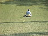 2009-12-06走馬瀨農場:DSC04868.JPG