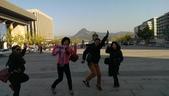 2013-10-25到2013-10-29 韓國之旅:IMAG5250_BURST003.jpg