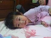 2008-04-12 郭小妞~1歲半:DSC01032.JPG