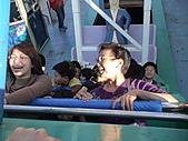 2011_02_05蕭壟文化園區之旅:DSC06374.JPG