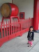 2011-05-28 高雄左營  孔廟:IMAG1146.jpg