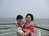2008-04-13嘉義東石漁港:DSC01195.JPG