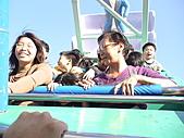 2011_02_05蕭壟文化園區之旅:DSC06376.JPG