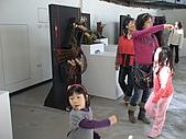 2011_02_06蘭花科技園區之旅:DSC06518.JPG