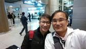 2013-10-25到2013-10-29 韓國之旅:IMAG5172.jpg