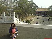 2008-03-16烏山頭水庫:DSC01006.JPG
